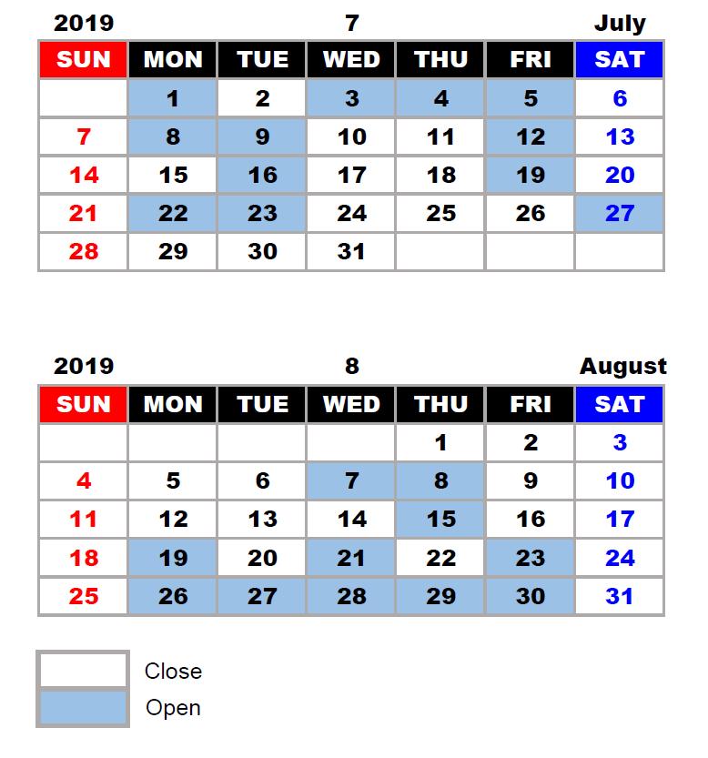 IERS Summer Calendar2.png