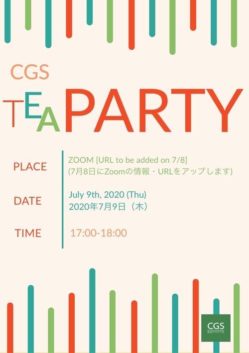 TeaParty2020.jpg
