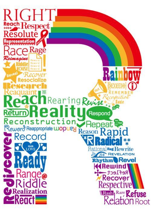 R-Weeks Logo-01.jpg