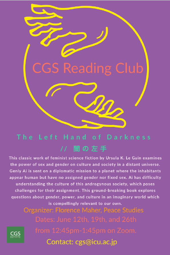 READINGCLUB06.png