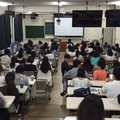 『奇跡の教室ー受け継ぐ者たちへ』試写会