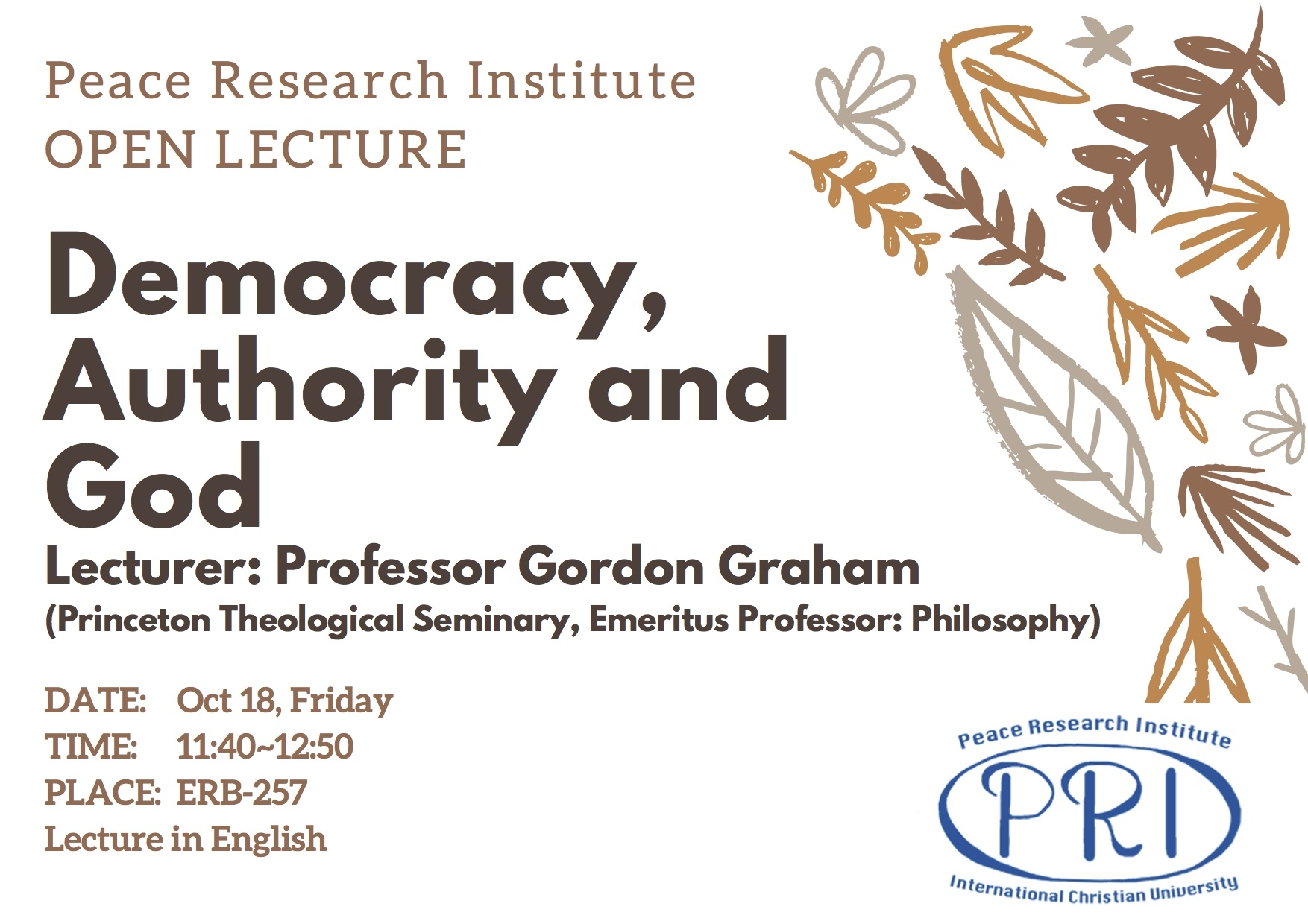 Prof Graham 10182019.jpg
