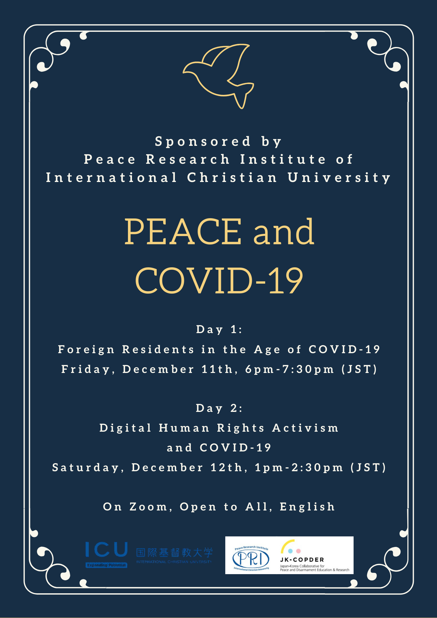 peace and covid.png