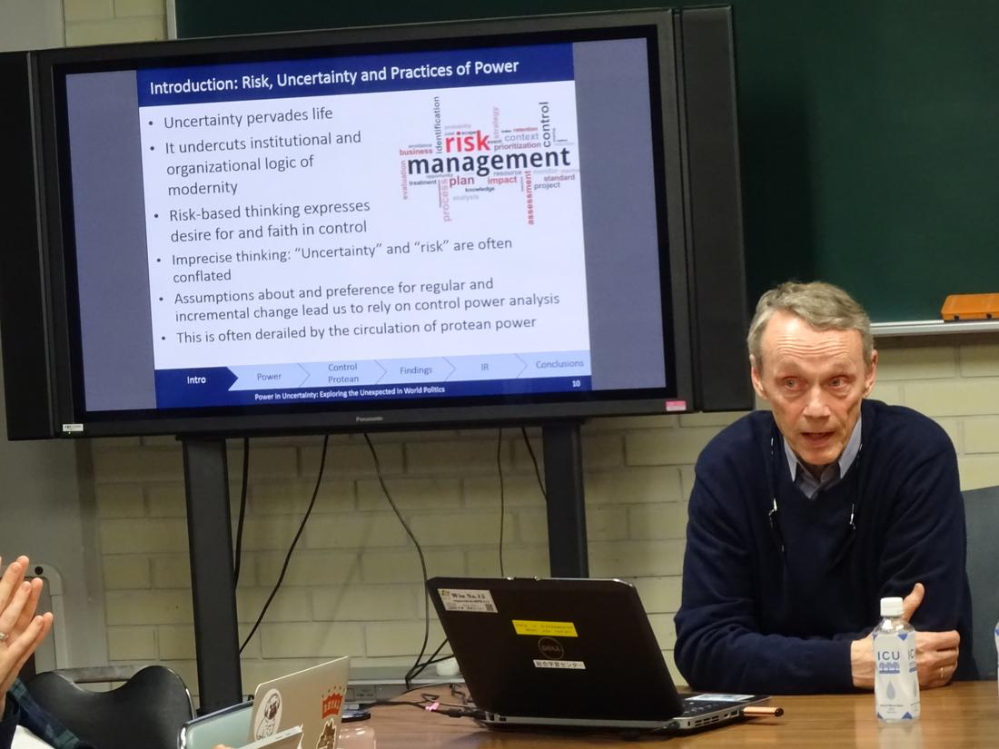 Prof.Katzenstein_4.JPG