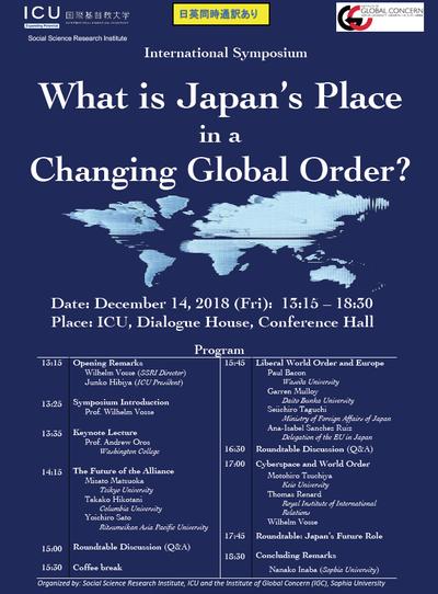2018-12-14 - International Symposium - Poster (E) Ver02  A2 XXL.pdf 2018-11-08 11-00-38.jpg