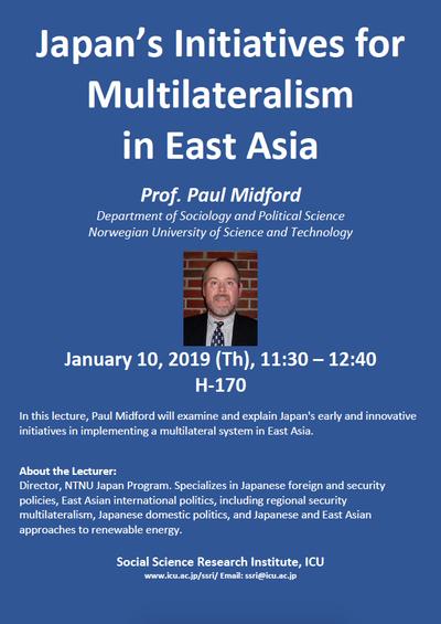 2019-01-10 - SSRI Open Lecture - Paul Midford.pdf 2019-01-07 13-05-04.jpg