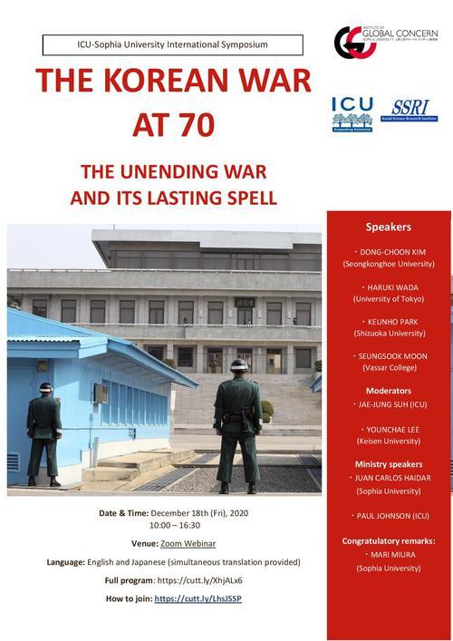 Korean-War-at-70-Symposium-2020 poster-page-001.jpg